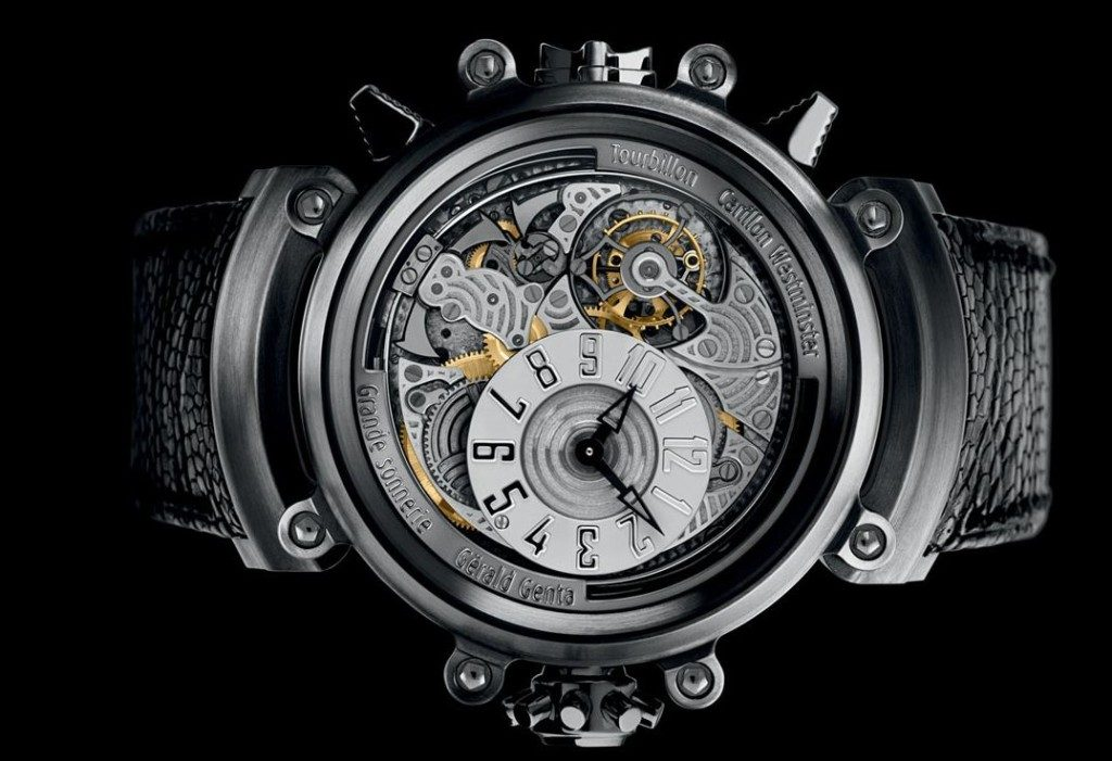 blancpain-1735-grande-complication-watches