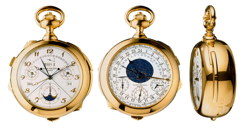 the-patek-caliber-89-watches