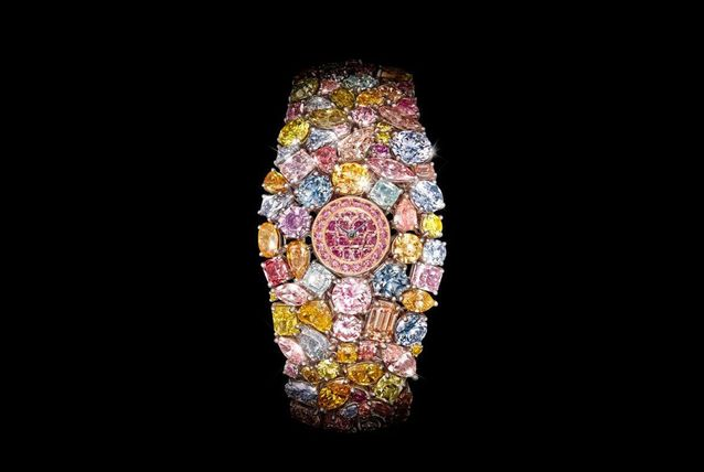chopard-201-carat-watches