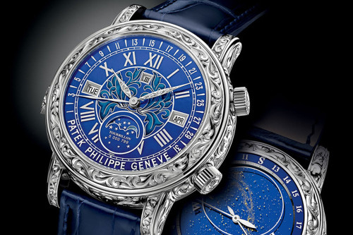 Patek-Philippe-Sky-Moon-Tourbillon-watches