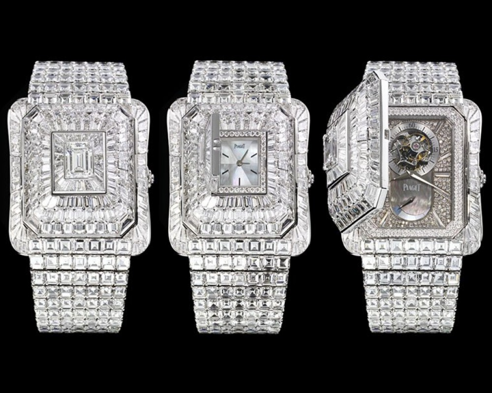 Piaget-emperador-temple-watches