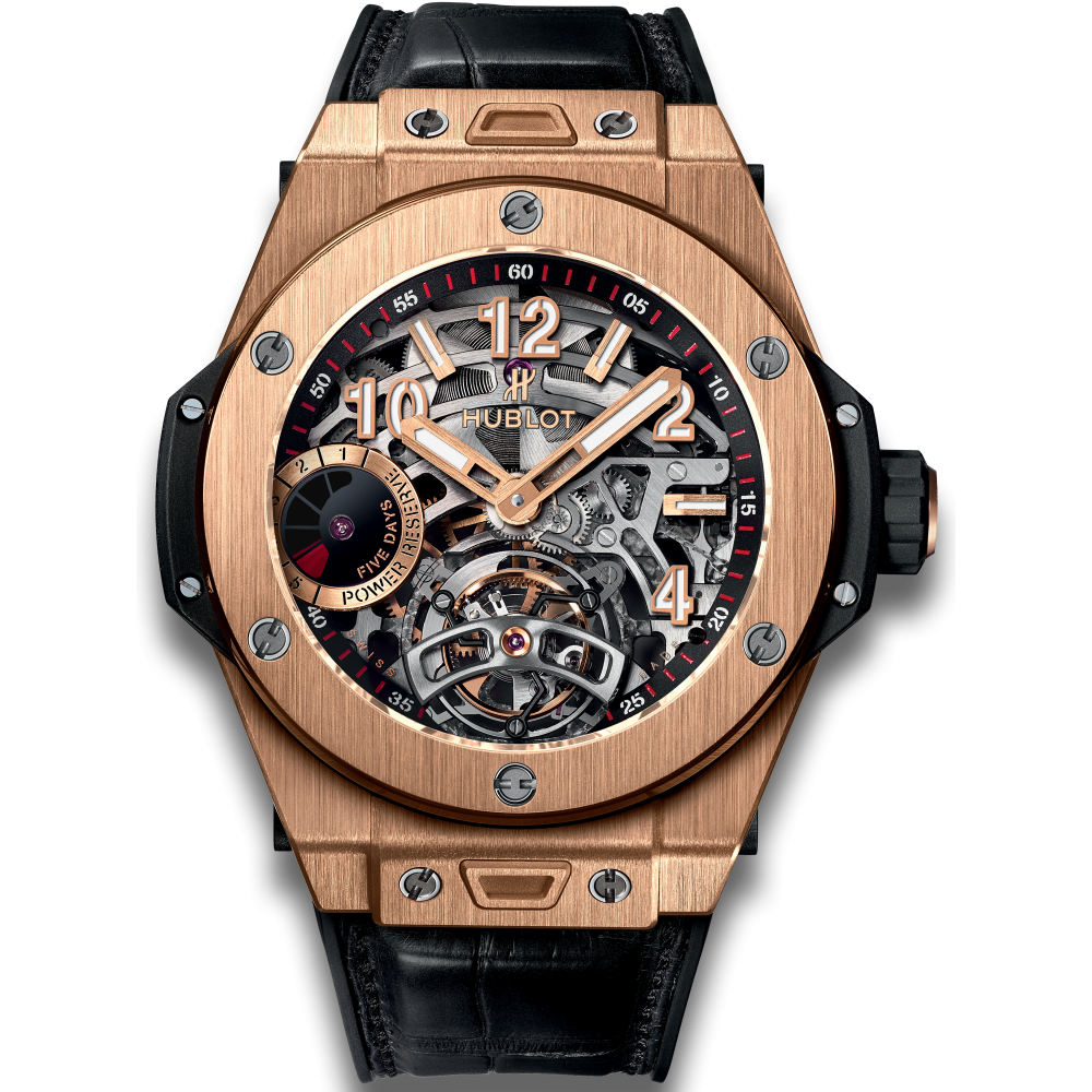 Hublot-big-bang-watches